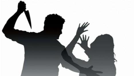 Mostaganem : Un vieux de 72 ans égorge sa femme!