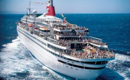 Mostaganem: Une nouvelle ligne maritime vers Marseille