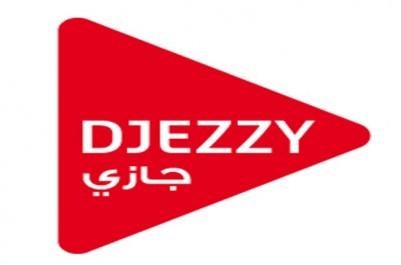 Djezzy lance une promotion exceptionnelle en triplant les volumes data
