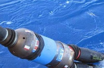 Nouvelle interruption sur le câble sous-marin SEAMEWE-4 : Pourquoi ne pas exploiter le MedCable de Djezzy ?