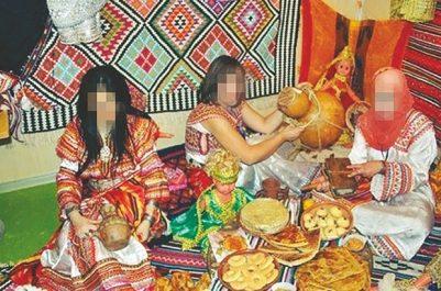 Fête de Yennayer : la décision accueillie avec prudence à Béjaïa