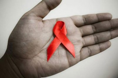Tébessa: 20 nouveaux cas de sida