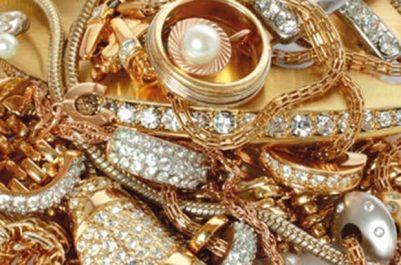 Medina Jedida : un individu arrêté pour arnaque et escroquerie de six bijoutiers