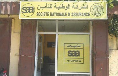 La SAA entame la commercialisation d'un document d'assurance regroupant tous les risques début 2018