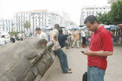 Selon un rapport de l'ONU: Le chômage en Algérie en hausse en 2017