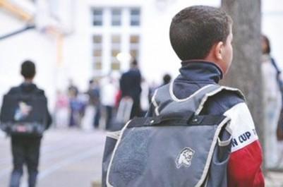 Absence d'une école primaire à la cité des 646-logements de Baba Ali :  Le parcours du combattant des enfants