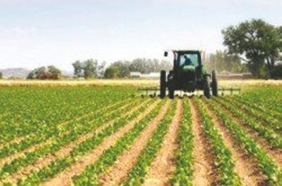 """HAMMAM SOKHNA (SÉTIF) : Les agriculteurs réclament leur """"part"""" d'eau"""