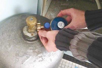 Cité des 90 Logements sociaux de Souk El-Khemis : Les locataires sans gaz depuis six mois