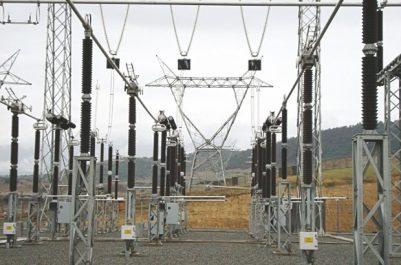 Il alimentera la région de Aïn El-Arba et la zone industrielle de Tamzoura : Projet de centre de production de l'énergie électrique approuvé