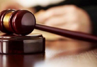 20 années de réclusion criminelle à l'encontre de huit individus
