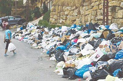Incinération anarchique des déchets à Aïn Témouchent : Un réel danger sur l'environnement et la santé