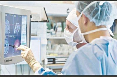 Revendications des résidents en sciences médicales: Installation d'un comité intersectoriel de suivi