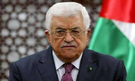 Pour les Palestiniens, Washington ne peut plus jouer le rôle de médiateur de paix