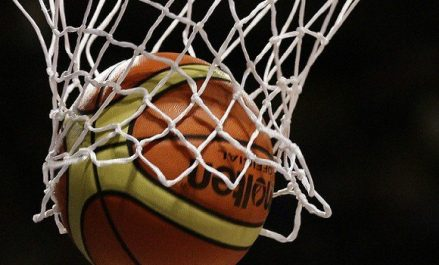 Basket-ball / Nationale 1 messieurs (12e journée) : résultats et classement