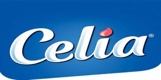 Lait infantile : Retrait du marché de 7.400 caisses de produits Celia à Oran