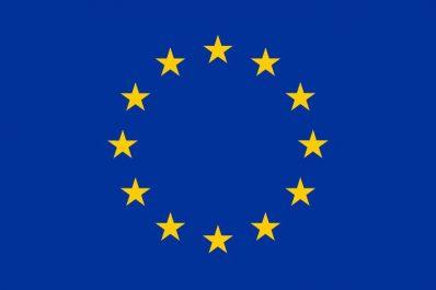 Brexit: l'UE va intensifier ses préparatifs en cas de «no deal»