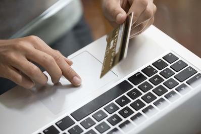 Seulement 100 000 opérations effectuées en une année : Début timide du e-paiement