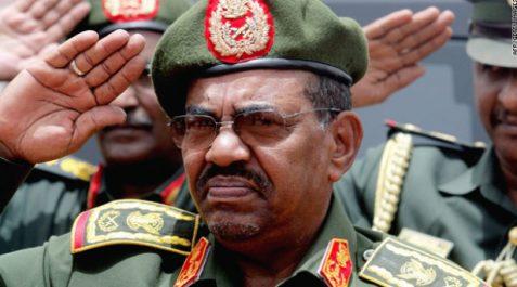 Soudan: le président Omar El-Béchir décrète l'état d'urgence