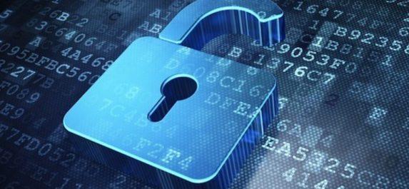Institution d'une Autorité nationale de protection des données à caractère personnel