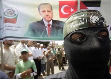 Turquie: arrestation de 62 étrangers soupçonnés de liens avec Daech