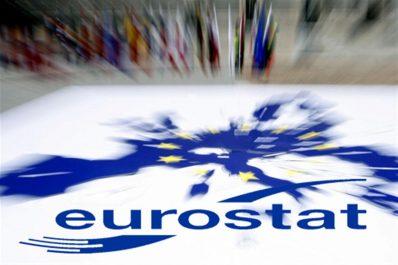 Les stocks d'IDE de l'UE en Algérie s'élève à plus de 14 milliards d'euros jusqu'à fin 2016
