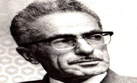 Centenaire de Mouloud Mammeri: de louables efforts accomplis par l'écrivain pour la valorisation d'Ahellil