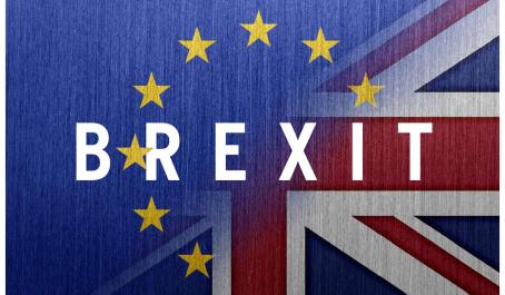 Brexit: L'Irlande du Nord pose ses conditions au divorce
