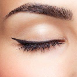 Beauté : Les sourcils, conseils de pro