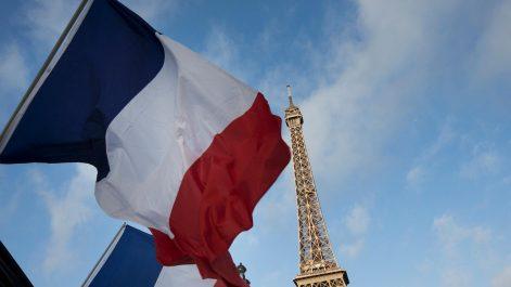 La France souhaite lever 195 milliards d'euros sur les marchés en 2018