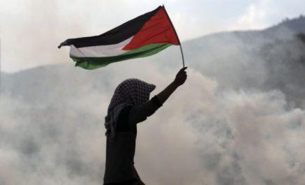Gaza: réouverture du point de passage vers l'Egypte pour quatre jours