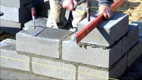 Il est tombé du 7ème étage d'un immeuble en construction: Chute mortelle d'un maçon à Bir El Djir