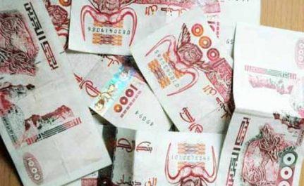 «Ce n'est pas l'opération de tirage de billets de banque qui a causé la hausse des prix»