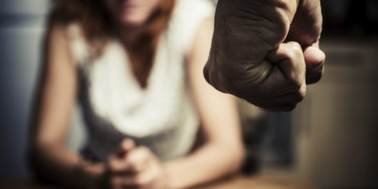 Tébessa: Plus de 180 cas de violence sur les femmes