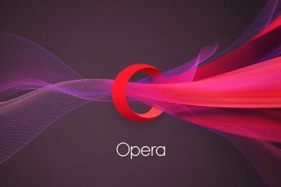 Opera intègre une plateforme de paiement Web au Kenya
