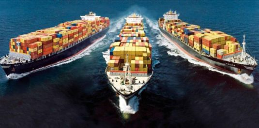 Licences d'importations : La critique des experts
