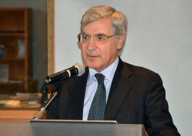 """L'Algérie et l'Italie sont liées par de """"fortes"""" relations"""