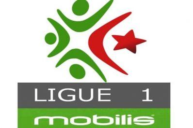 Pour contourner les sanctions de la CRL et de la LFP : Les subterfuges des clubs qui ne paient pas les joueurs
