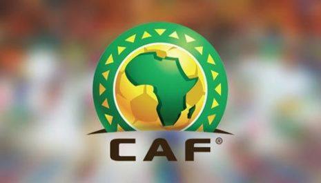 Un joueur algérien parmi les nominés pour le joueur africain de l'année 2017