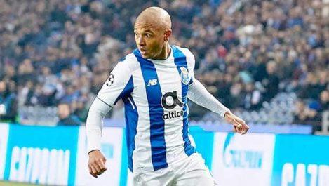 Brahimi : «On espère que cette année soit celle des titres pour le FC Porto»