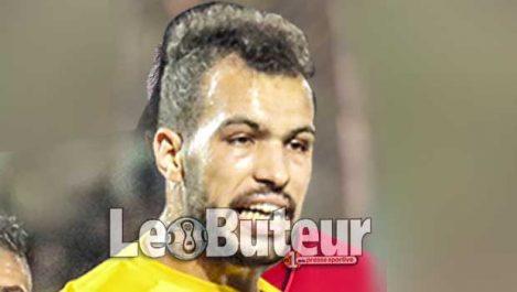 JSK / Doudane : «Yattou et Boukhanchouche seront traduits devant le conseil de discipline»
