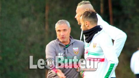 MCA : Casoni met en garde contre Djallit et Yahia-Cherif