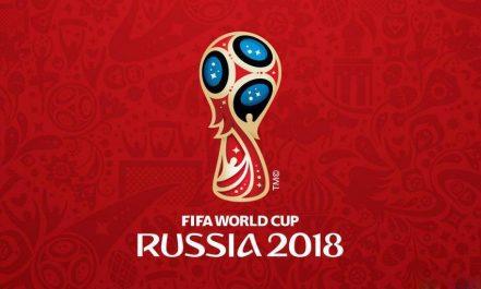 Coupe du monde 2018 (préparation) : Algérie – Iran en amical en mars prochain