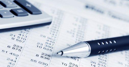 Texte de Loi de finances 2018 : Adopté à la majorité par le Conseil de la Nation