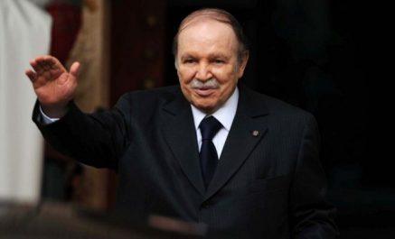 ANSEJ, logement, banque…Les mesures décidées par Bouteflika au profit de la diaspora