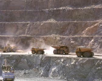 L'Agence nationale des activités minières (Anam) attribue 12 titres miniers