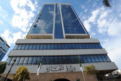 Le ministère du commerce prend des mesures suite aux alertes de la salmonelle : Celia Algérie rappelle certains de ses produits