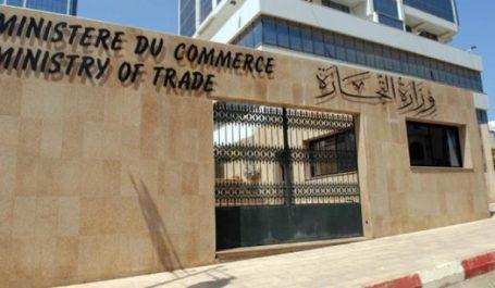 La contrefaçon gangrène l'économie nationale : Perte sèche de 100 milliards de dinars