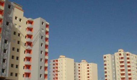 Constantine – Projet de 1.000 logements LPA: Les souscripteurs maintiennent la pression