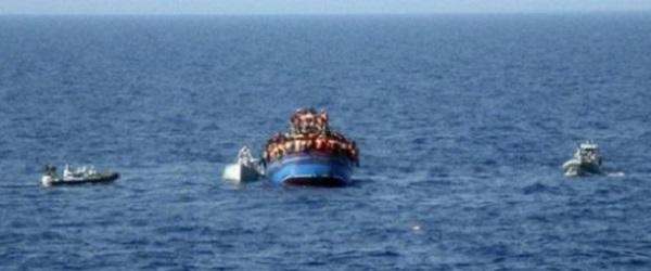Émigration clandestine Un réseau de passeurs démantelé à Aïn-Témouchent