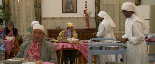 """Dans """"Chrétiens d'Algérie-Sur les chemins de la rencontre"""", Jean Dulon dévoile une """"Algérie proche et fraternelle"""" (vidéo)"""